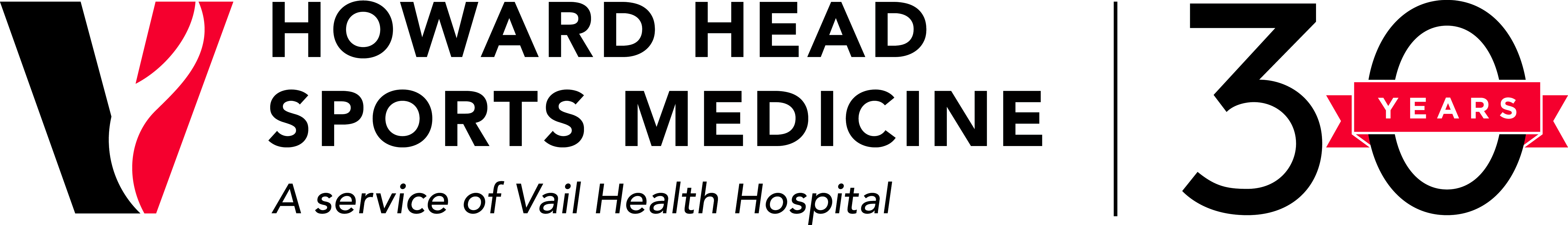 Howard Head Sports Medicine
